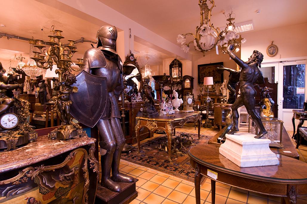 daelmans-antiques-fine-art-diapo-9