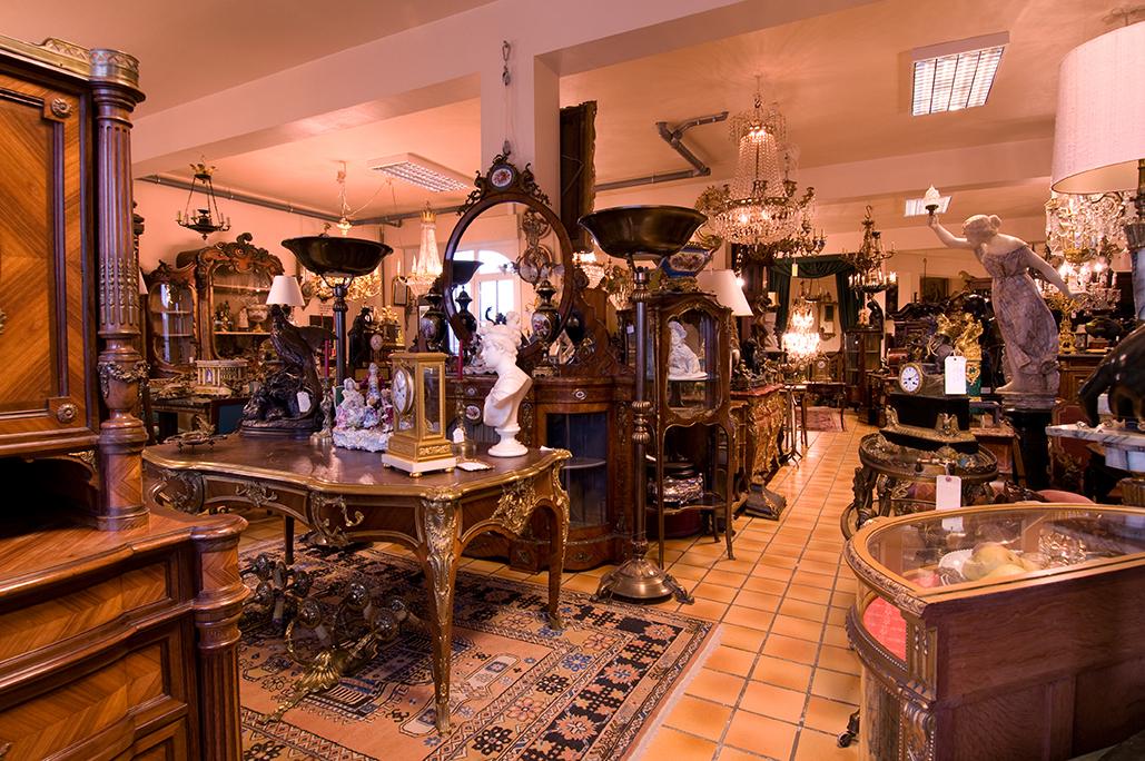 daelmans-antiques-fine-art-diapo-1