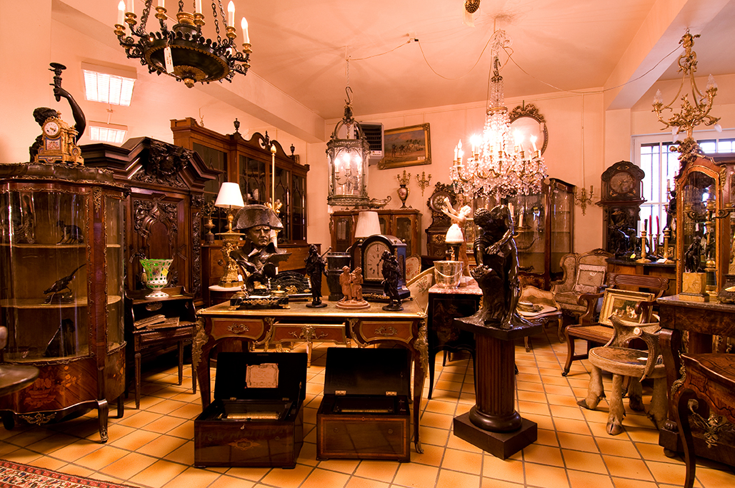 daelmans-antiques-fine-art-diapo-2