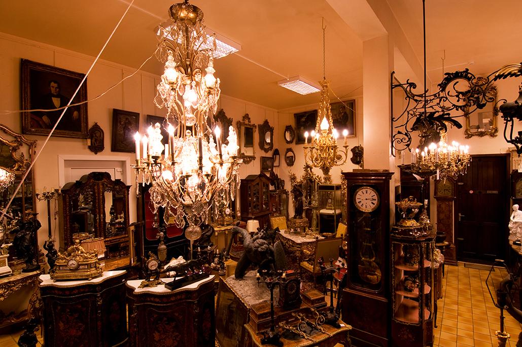 daelmans-antiques-fine-art-diapo-3