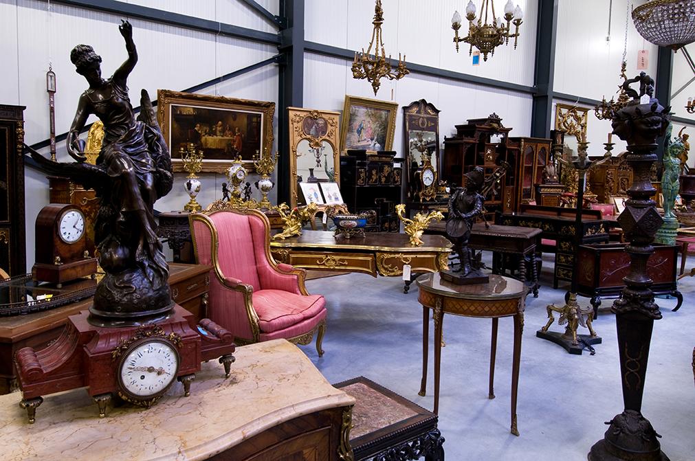daelmans-antiques-fine-art-diapo-7