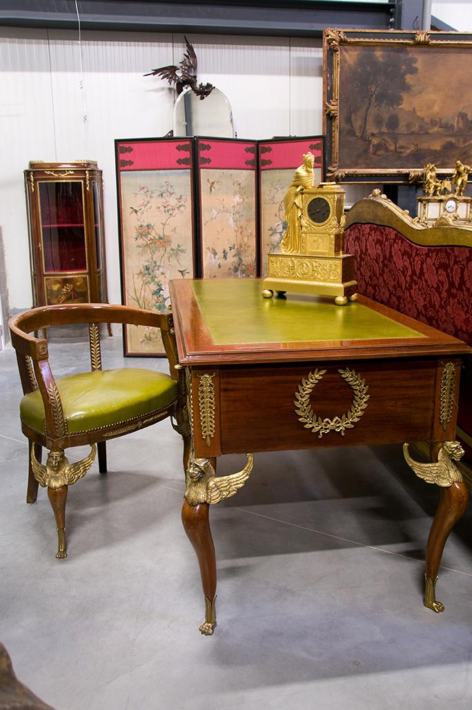 daelmans-antiques-fine-art-diapo-10