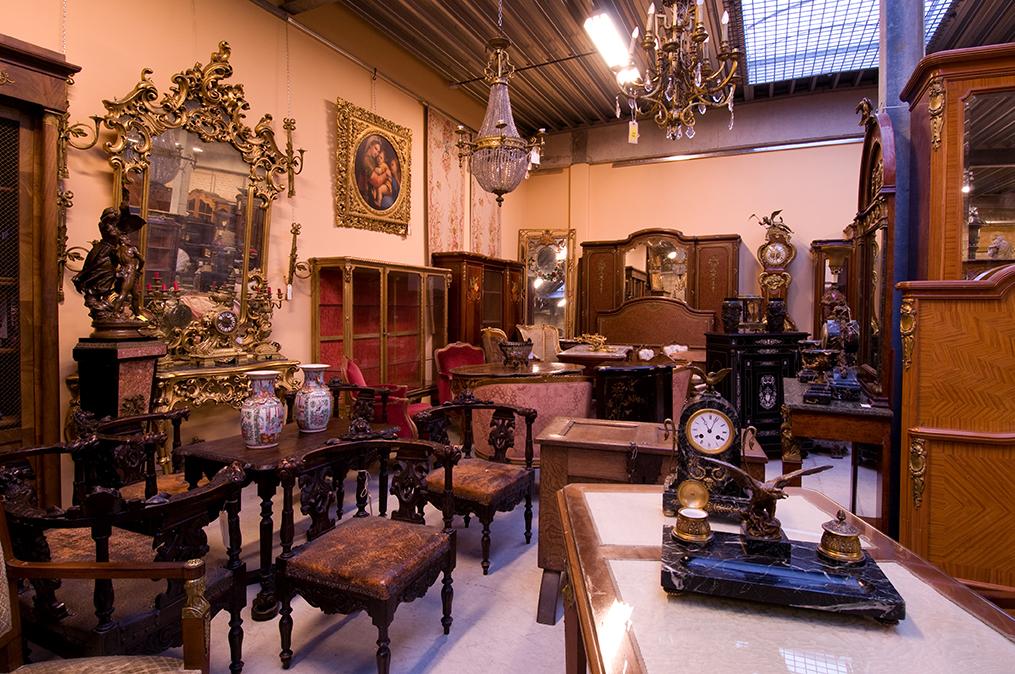 daelmans-antiques-fine-art-diapo-6
