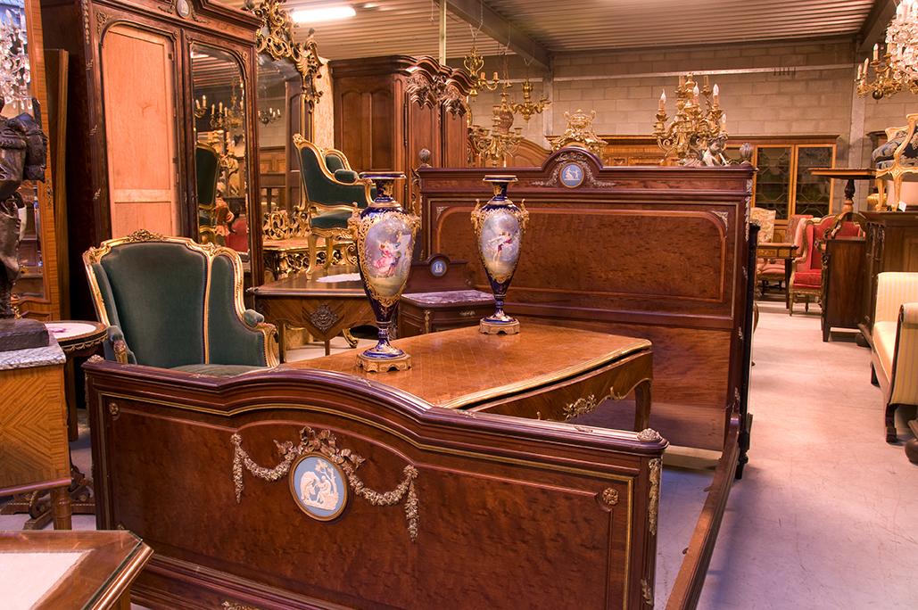 daelmans-antiques-fine-art-diapo-8