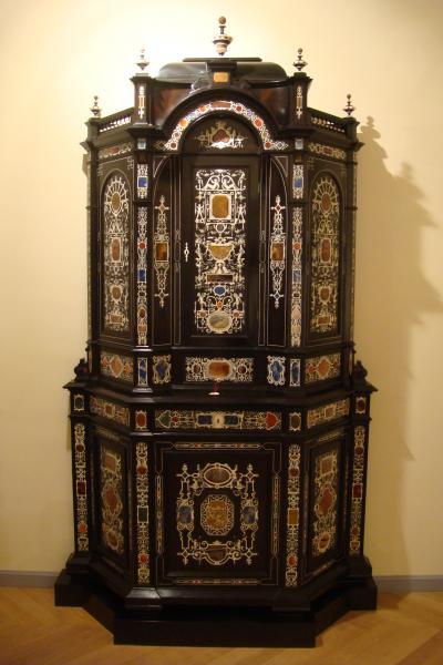 Antiquités Damiano