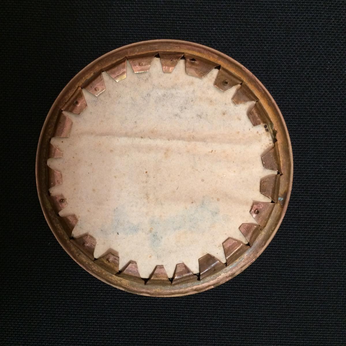 Miniature On Ivory-photo-4