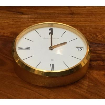 Jaeger-lecoultre Table Watch