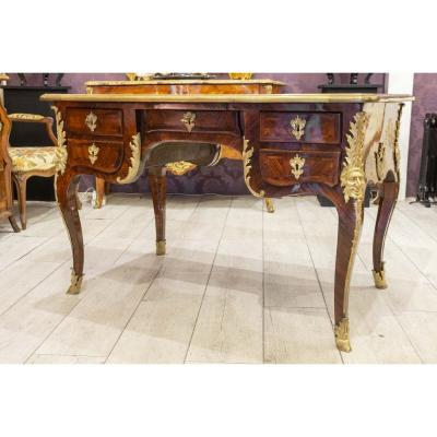 Regency Period Office Desk