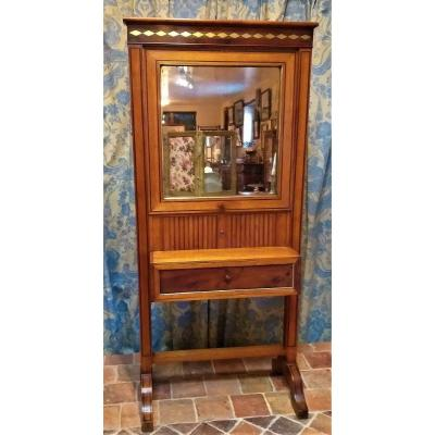 Dressing Table - Psyche