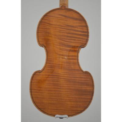 Violon De Théophile Villard
