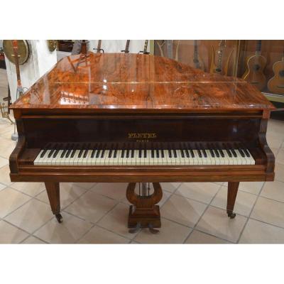 Pleyel Grand Piano