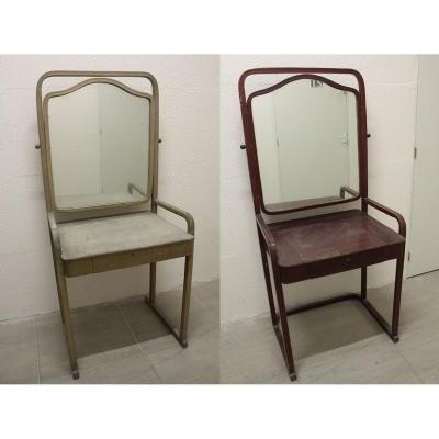 Viennese Austrian Furniture By Josef Hoffman