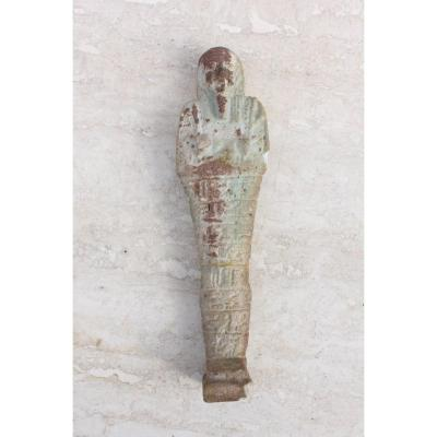 Oushebti d'Epoque Antique