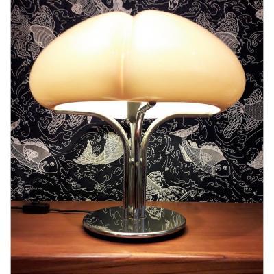 Lampe de Gae Aulenti