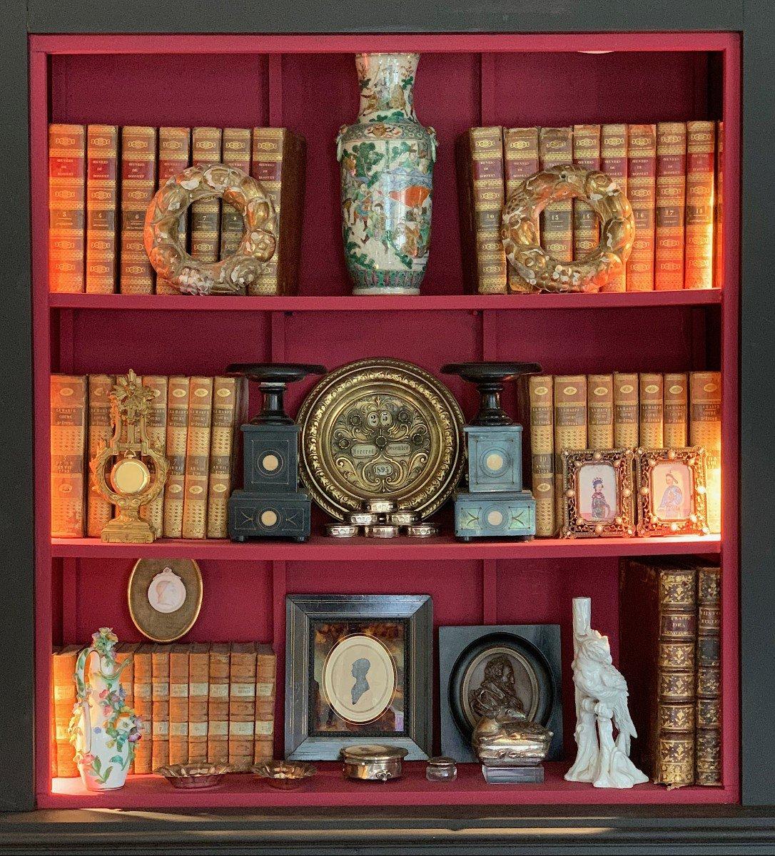 Diane.A Antiquités