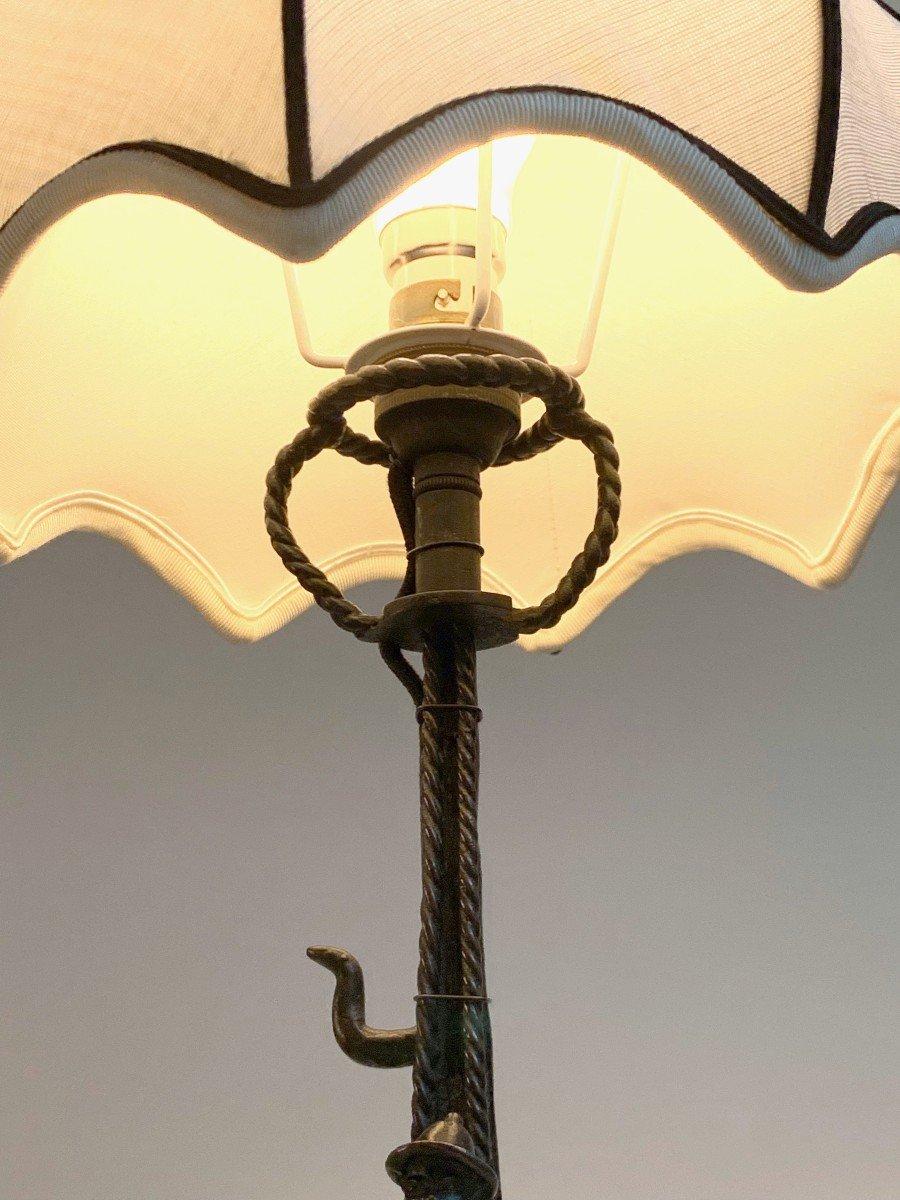 Lamp -photo-3