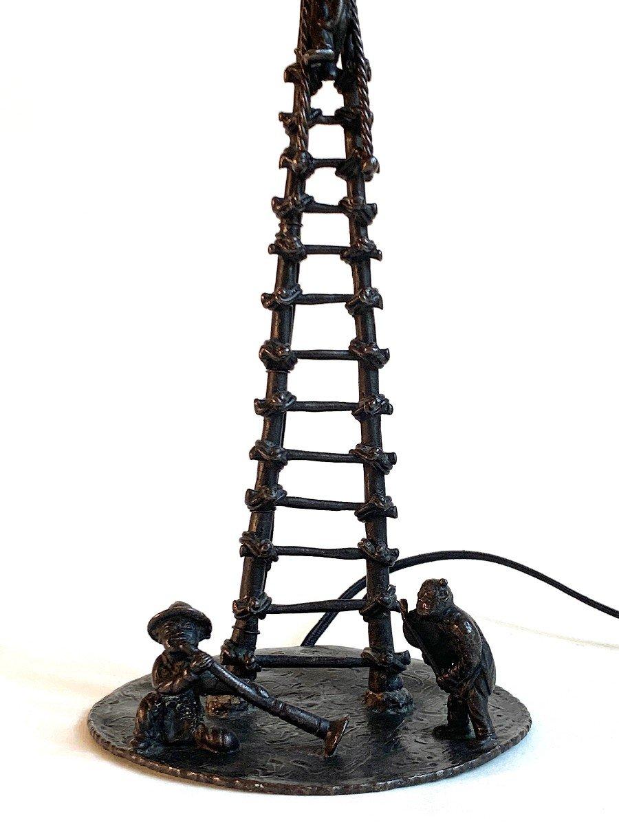 Lamp -photo-2