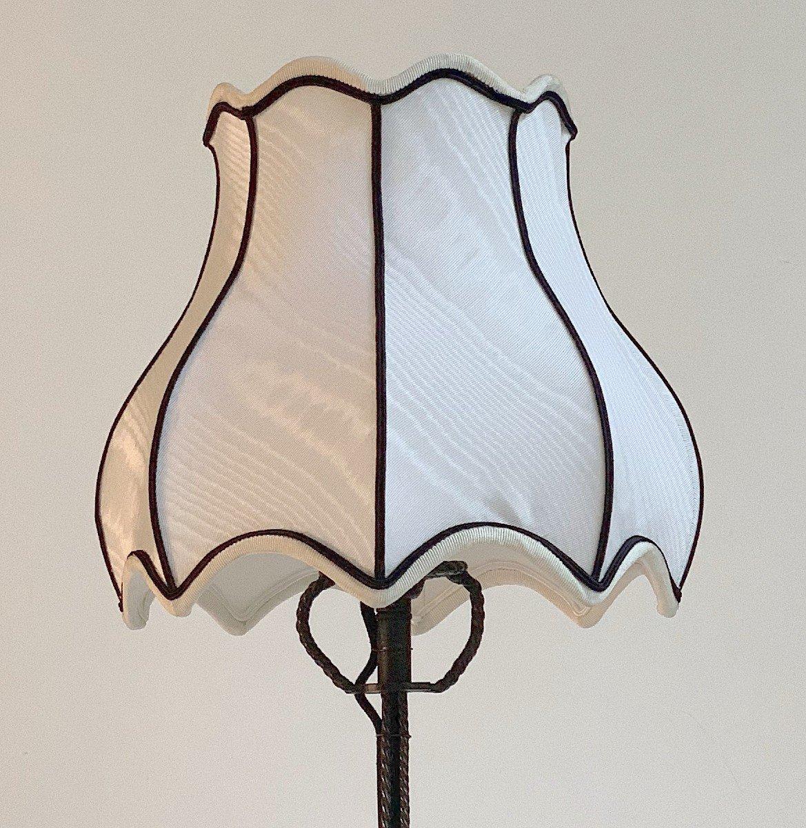 Lamp -photo-5