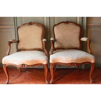 Suite Four Seating Queen, Regency Period, Eighteenth Century