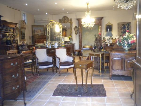 didier persico antiquit s. Black Bedroom Furniture Sets. Home Design Ideas
