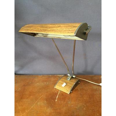 Lampe de bureau JUMO N71