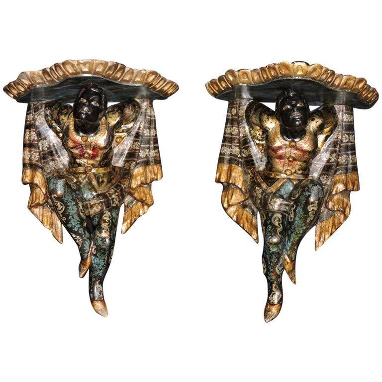 ds-arts-et-antiquites-diapo-2