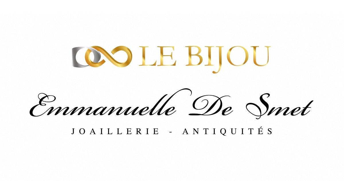 DS Le Bijou