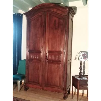 Bordeaux Cabinet