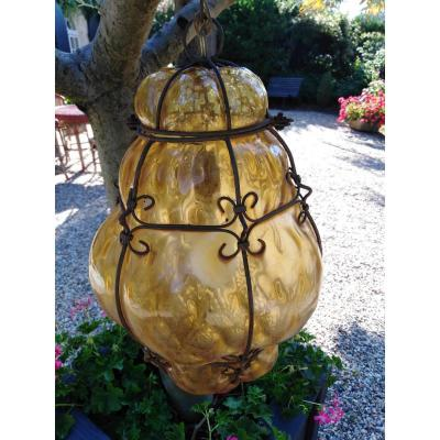 Lanterne Venitienne