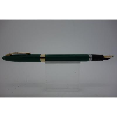 Fountain Pen Sheaffer Snorkel From 1956