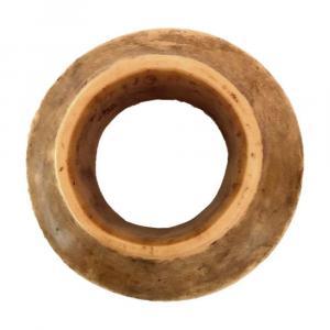 Bracelet Sumba En Ivoire