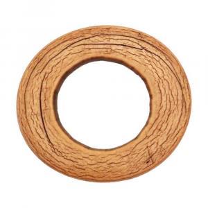 Bracelet Congolais En Ivoire