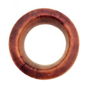 Bracelet Fur En Ivoire