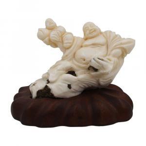 Figure En Corail Blanc