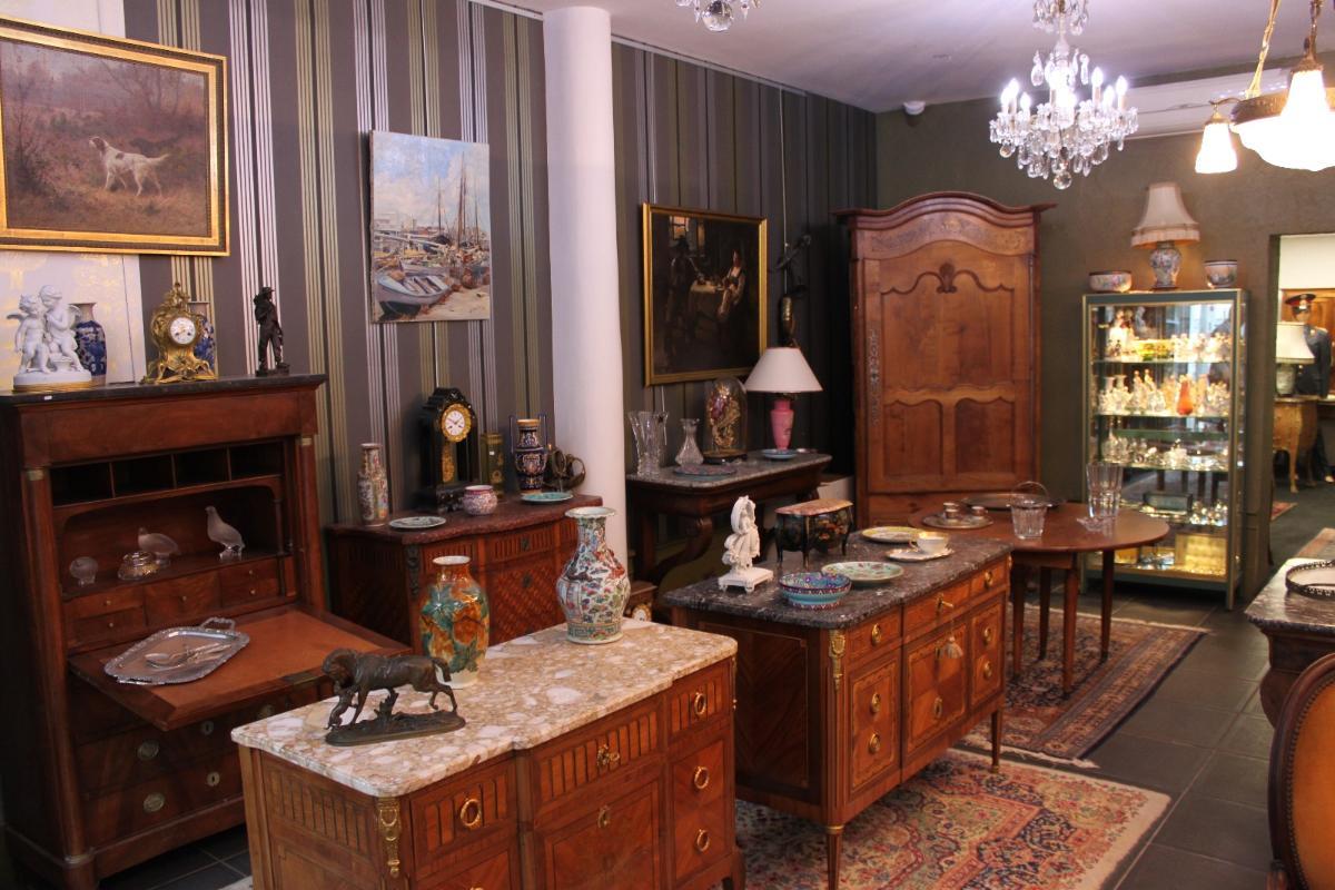 espinasse eric. Black Bedroom Furniture Sets. Home Design Ideas