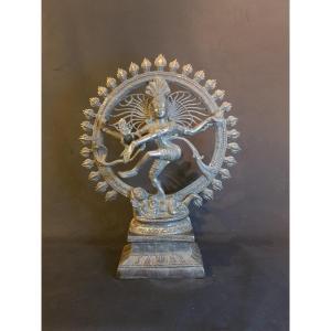 Inde - Shiva Dansant - Grand Modèle