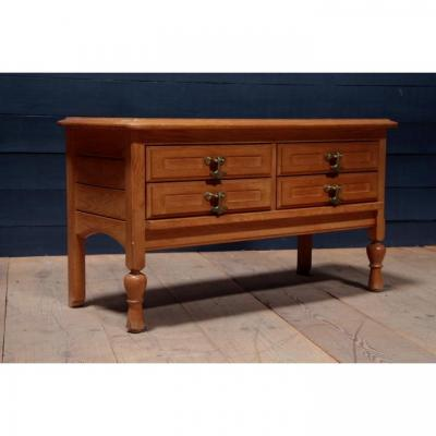 Commode Guillerme Et Chambron