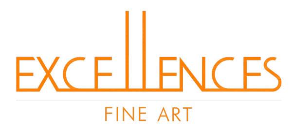 Excellences Fine Art