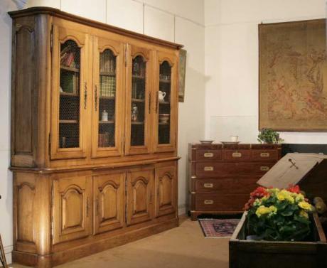 tous les antiquaires aux puces de paris saint ouen pr sents sur proantic. Black Bedroom Furniture Sets. Home Design Ideas