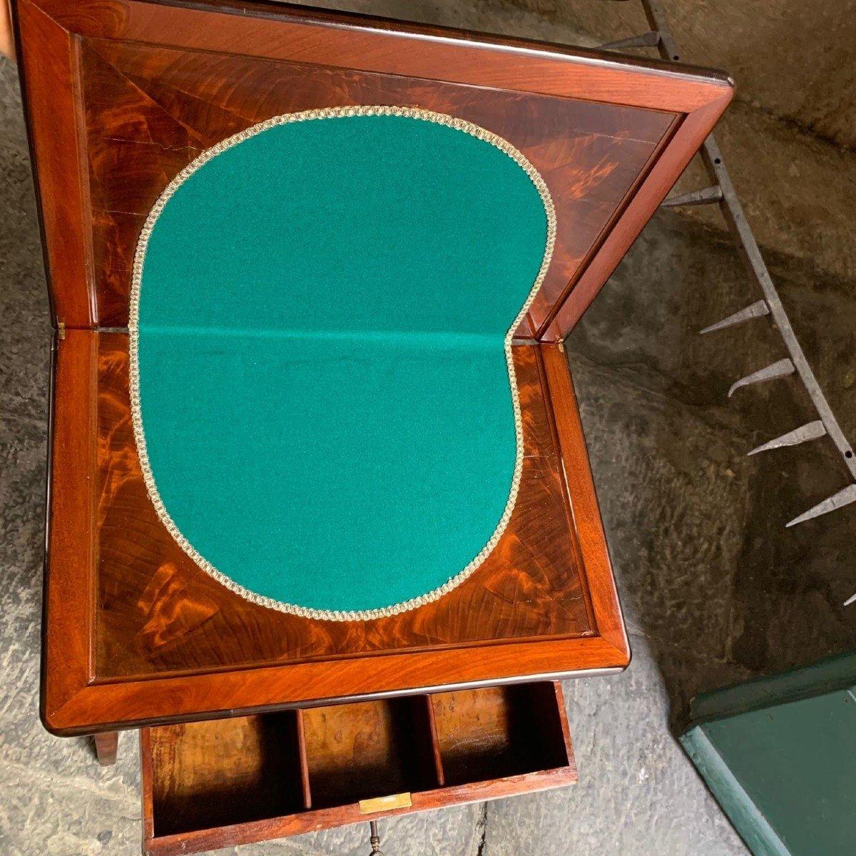 Table à jeux-photo-1