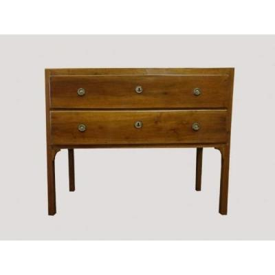 Chest Of Drawers From The Veneto Region