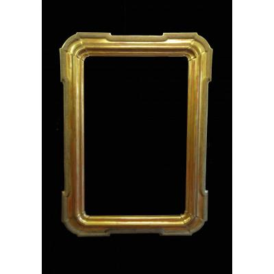 Large Tray Mirror