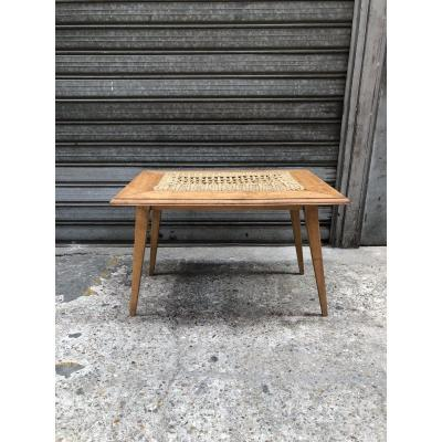 Audoux Minet Coffee Table