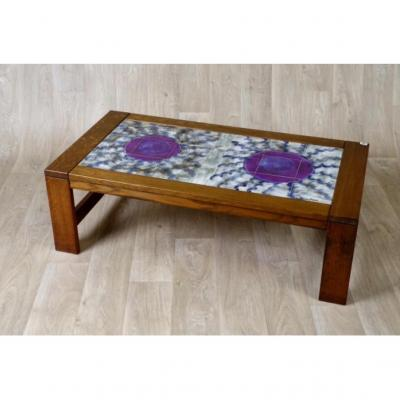 Table Basse Belarti