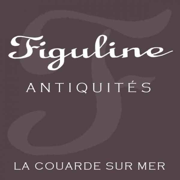 Figuline Antiquités