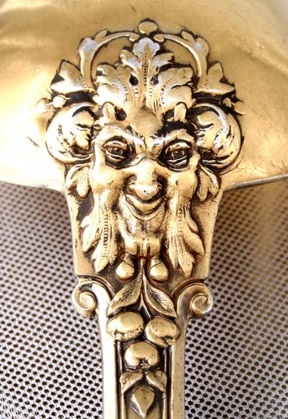 Flambeau d'Antan Antiquités