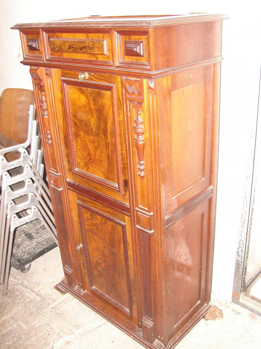 Lavabo De Cabine De  Paquebot NOUVEAU PRIX-photo-3