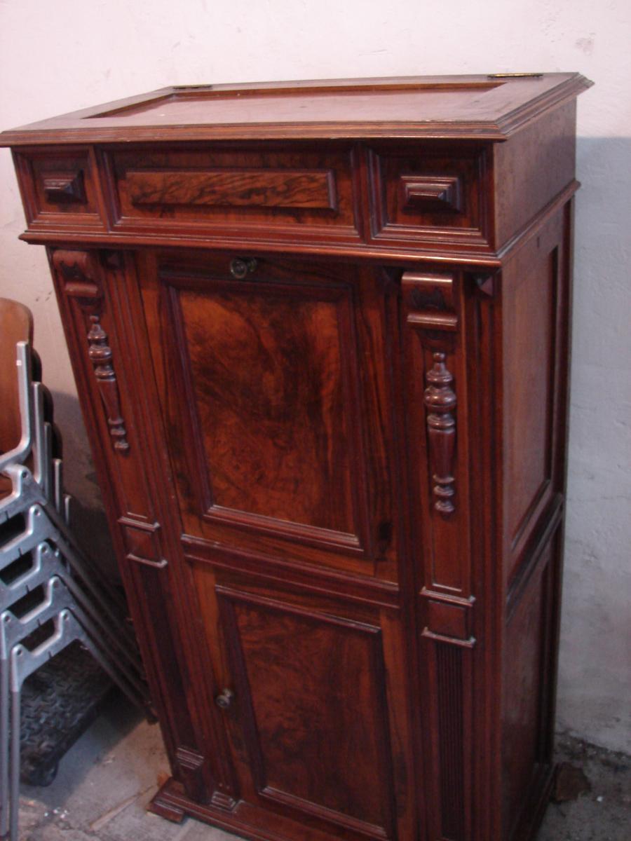 Lavabo De Cabine De  Paquebot NOUVEAU PRIX-photo-4