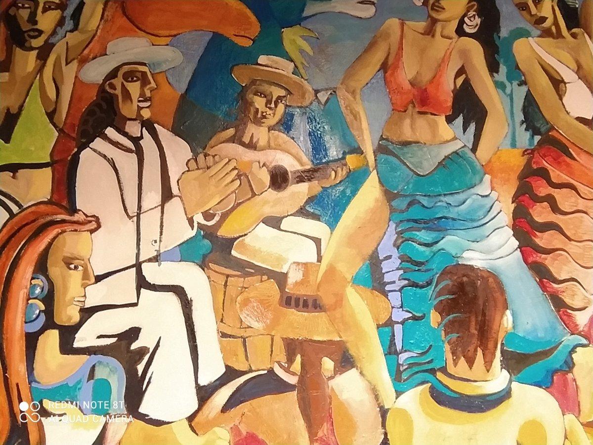 """fiesta"" CAMY-photo-4"
