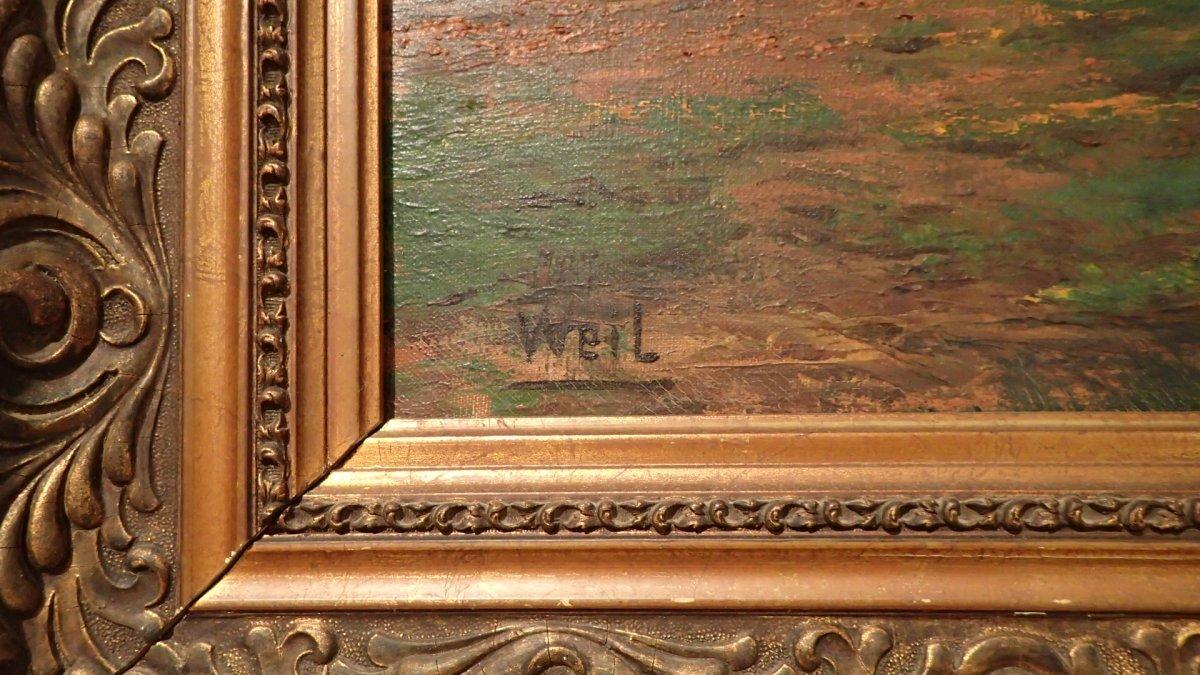 Weil Paysage-photo-3